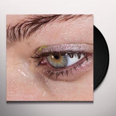 Lapsley THESE ELEMENTS Vinyl Record
