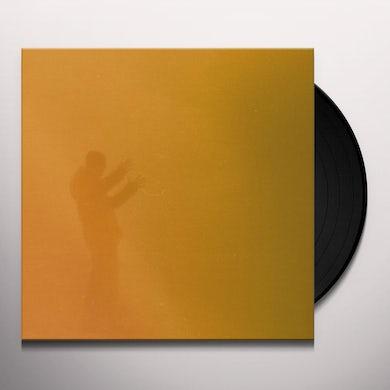 Nils Frahm JUNO REWORKED Vinyl Record