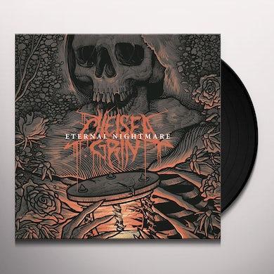 Chelsea Grin ETERNAL NIGHTMARE Vinyl Record