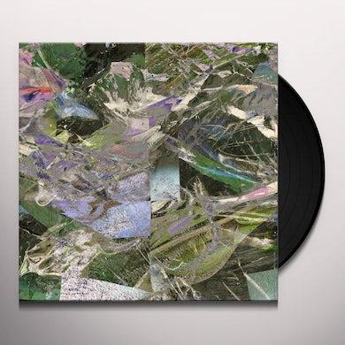 Laksa AMALA TRICK Vinyl Record