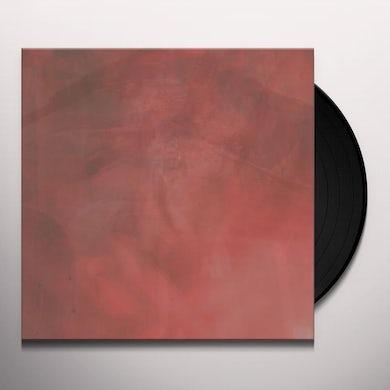 Speaker Music OF DESIRE, LONGING (COLOR SLEEVE) Vinyl Record