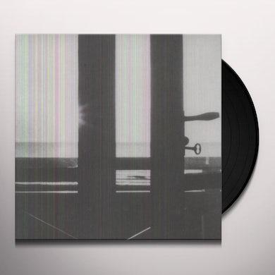 EKIN FIL Vinyl Record