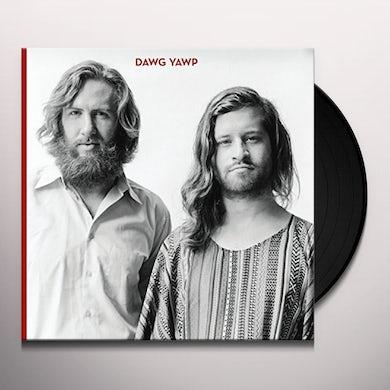 Dawg Yawp Vinyl Record