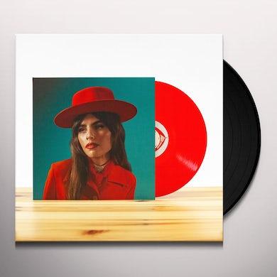 Hazel English WAKE UP! Vinyl Record