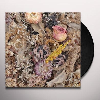 Drowse COLD AIR Vinyl Record