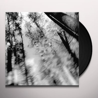 TOTEMS (CLEAR WITH SMOKE COLOR VINYL/DL CARD) Vinyl Record