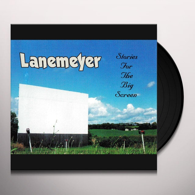 Lanemeyer