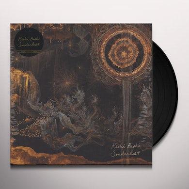 Kishi Bashi SONDERLUST Vinyl Record