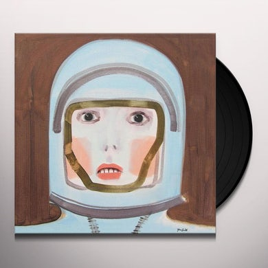 Refrigerator SO LONG TO FAREWELL (DELUXE/LP/CD) Vinyl Record