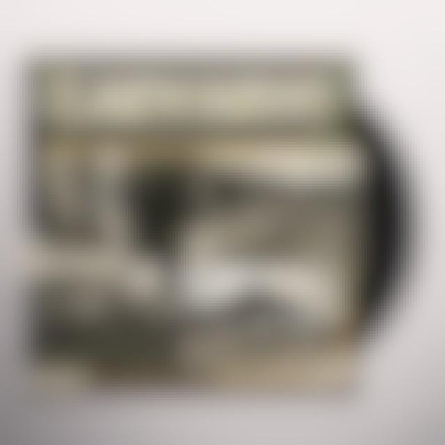 Lagwagon RESOLVE Vinyl Record