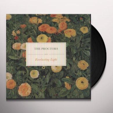 Proctors EVERLASTING LIGHT (Vinyl)