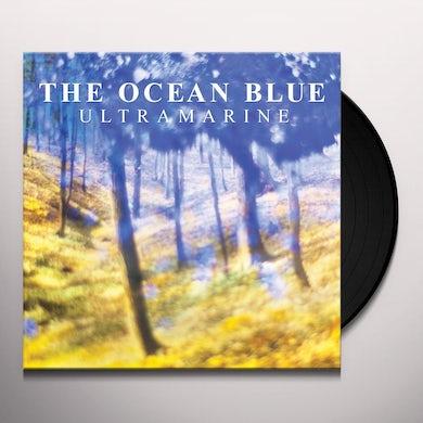 ULTRAMARINE Vinyl Record