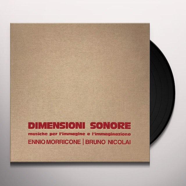 Ennio Morricone / Bruno Nicolai