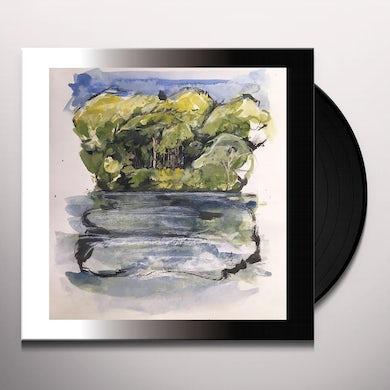 Big Ups TWO PARTS TOGETHER Vinyl Record