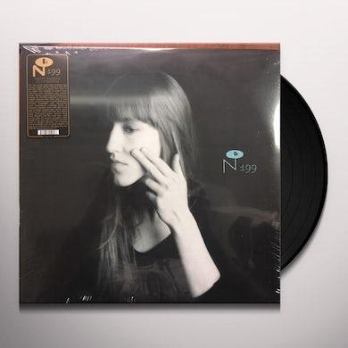 Happy Rhodes ECTOTROPHIA Vinyl Record