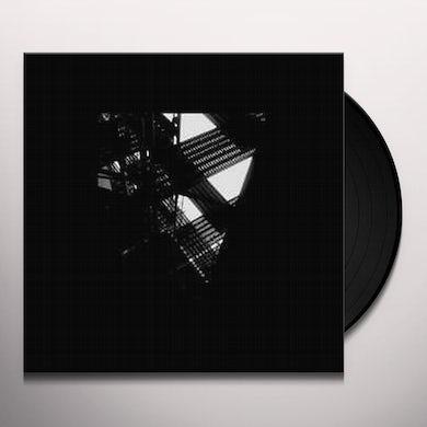 Sten WAY TO THE STARS Vinyl Record
