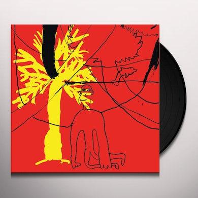 GOLDEN RAVEDAYS 12 Vinyl Record