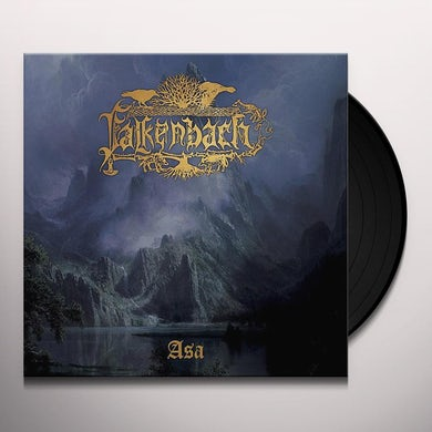 Arcturus STARS & OBLIVION – THE COMPLETE WORKS 1991 – 2002 (6LP/7CD/BOOK/FLAG/PATCH) Vinyl Record
