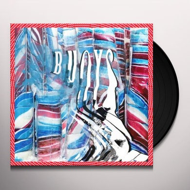 Buoys Vinyl Record