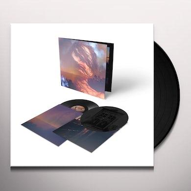 Rhye Home (2 LP) Vinyl Record